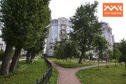 Продается 3к.кв, Кемская ул. - Фото 2