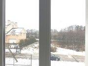 9 000 000 Руб., Газифицированный дуплекс с новым ремонтом!, Таунхаусы в Москве, ID объекта - 503296890 - Фото 20