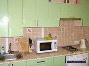 Квартира ул. Чайковского 88/1, Аренда квартир в Екатеринбурге, ID объекта - 321308247 - Фото 1