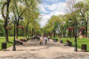 Апартаменты на Дубининской, Купить квартиру в Москве по недорогой цене, ID объекта - 326398645 - Фото 12