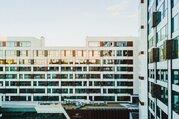 Продается квартира г.Москва, Нижняя Красносельская, Купить квартиру в Москве по недорогой цене, ID объекта - 327516342 - Фото 21