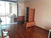 Сдам квартиру-студию около Академии Права, Снять квартиру в Саратове, ID объекта - 327968129 - Фото 5
