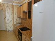 Двухкомнатная квартира на Коломяжском в новом доме, Купить квартиру в Санкт-Петербурге по недорогой цене, ID объекта - 319313783 - Фото 18