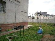 Коттедж на сутки, Дома и коттеджи на сутки в Нижнем Новгороде, ID объекта - 501958248 - Фото 7
