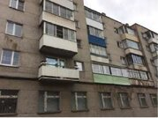 Продажа квартир в Псковской области