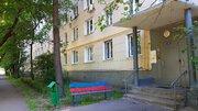 Продажа 1-комн. квартиры 33м2, 3-я Сокольническая улица, 2 - Фото 2
