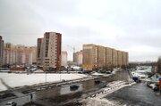 Продается однокомнатная квартира по ул.Салмышской 58/2 - Фото 1