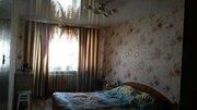 Продажа квартир ул. Радионова, д.46