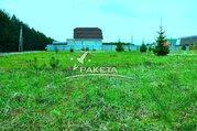 Продажа участка, Ижевск, Земельные участки в Ижевске, ID объекта - 201558943 - Фото 5