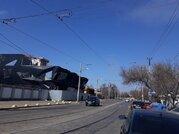 Купить участок в Одессе у моря - Фото 4