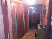 Продажа квартиры, Батайск, Ул. Чапаева - Фото 3
