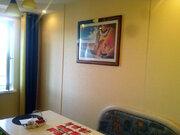 Дзержинский район, Дзержинск г, Циолковского пр, д.41а, 2-комнатная . - Фото 5
