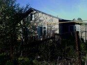 Продажа коттеджей в Торбеево
