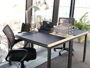 Сдается офис с мебелью и юр.адресом в БЦ Лотос. - Фото 1