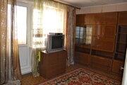 Cдаётся 1 комнатная квартира в п.Строитель д.9а - Фото 4