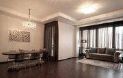 270 000 €, Продажа квартиры, Maskavas iela, Купить квартиру Рига, Латвия по недорогой цене, ID объекта - 311839359 - Фото 1