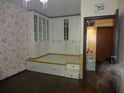 1-комнатная улучшенка, ул. Ю. Фучика, 78, 3/10 эт. - Фото 2