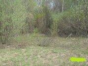 Гектар кфх, Голоперово Переславский район, 100 км от МКАД - Фото 2