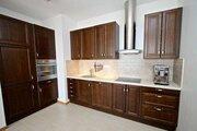 Продажа квартиры, Купить квартиру Рига, Латвия по недорогой цене, ID объекта - 313137506 - Фото 4