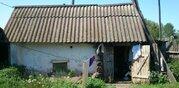 Продажа дома, Кузнечиха, Спасский район, Ул. Кооперативная - Фото 2
