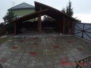 Продажа дома, Кашино, Истринский район, 325 - Фото 3
