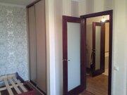 Продам 1-ую квартиру 42кв.м. 6/8эт Домодедово, мкр.Дружба, Лунная д.7 - Фото 2