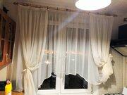 3 комнатная квартира в Москве ул.Ферганская - Фото 3