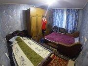 Продается 1-к квартира на ул. Пешехонова - Фото 2