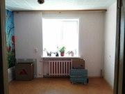 Продажа квартиры, Кадуй, Кадуйский район, Ул. Энтузиастов - Фото 5