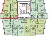 Продажа квартиры, Краснодар, Ул. Московская, Купить квартиру в Краснодаре по недорогой цене, ID объекта - 321348170 - Фото 2
