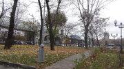 Фрунзенская набережная, д.24 - Фото 5