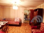 Продажа дома, Крымск, Крымский район, Ул. Маяковского - Фото 5