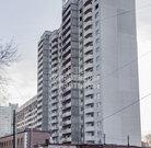 Продажа квартир в новостройках ул. Полины Осипенко
