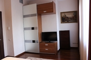 420 000 $, 4-комнатная квартира, Алушта, набережная, парк, Купить квартиру в Алуште по недорогой цене, ID объекта - 321938110 - Фото 7
