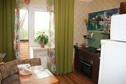 1 комнатная квартира в Домодедово, ул. Советская, д.62/1, Купить квартиру в Домодедово по недорогой цене, ID объекта - 321773251 - Фото 3
