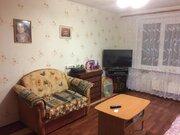 Продам квартиру, Продажа квартир в Твери, ID объекта - 316941345 - Фото 4