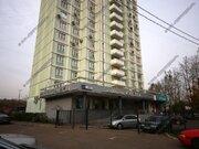 Продажа квартир ул. Енисейская, д.5
