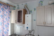 Советская 38, Аренда квартир в Сыктывкаре, ID объекта - 323082523 - Фото 3