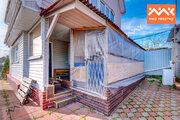 Продается дом, Новое Токсово массив., Дачи в Всеволожском районе, ID объекта - 503845244 - Фото 3