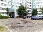 Аренда 1-комн. квартиры, 36 м2, этаж 5 из 9