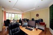 27 000 000 Руб., Офисное помещение, Продажа офисов в Калининграде, ID объекта - 601103482 - Фото 3