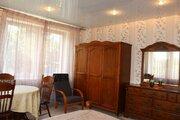Квартира, Купить квартиру в Калининграде по недорогой цене, ID объекта - 325405309 - Фото 2