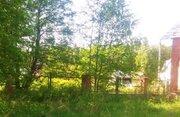 Продажа дома, Большой Бор, Выборгский район - Фото 3
