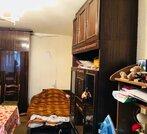 Продажа однокомнатной квартиры на 8м Новоподмосковном переулке, д 3, Купить квартиру в Москве по недорогой цене, ID объекта - 327378789 - Фото 4