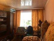 Однокомнатная квартира по ул.Ленина, д.3 в Александрове