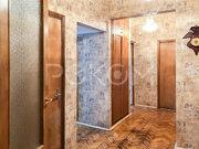 28 550 000 Руб., Продаётся 2-к квартира, Купить квартиру в Москве, ID объекта - 330940532 - Фото 9