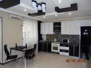 1 комнатная евроквартира на 7 Дачной в доме комфорт-класса - Фото 1
