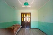 Продажа: 3 к.кв. ул. Суворова, 46 - Фото 3