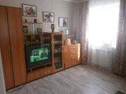 Продажа однокомнатной квартиры на Пролетарской улице, 6 в Кемерово, Купить квартиру в Кемерово по недорогой цене, ID объекта - 319828727 - Фото 2