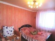 Квартира, ул. Бурова, д.14 - Фото 4